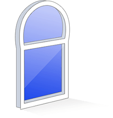 arched-window-03