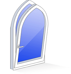 arched-window-04