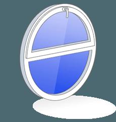 round-window-02
