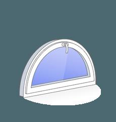 round-window-03