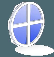 round-window-04
