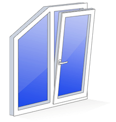 rrapezoidal-window-03