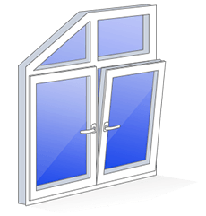 rrapezoidal-window-04