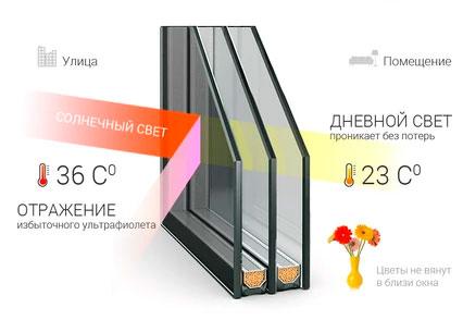 okna-27