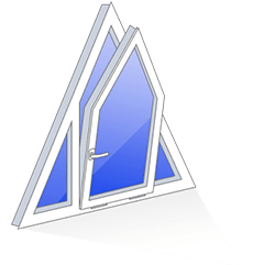 triangular-window-02