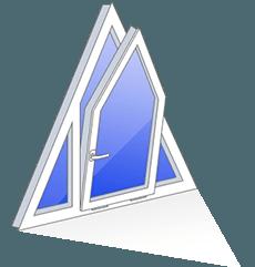 triangular-window-02