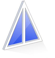 triangular-window-03