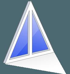 triangular-window-03