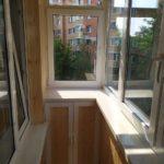 balkon-211