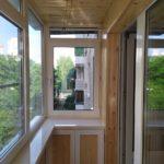 balkon-213