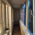 balkon-207