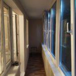 balkon-209