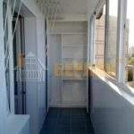 balkon-27