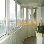 balkon-39