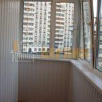 balkon-42