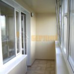 balkon-70