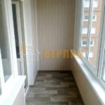 balkon-98