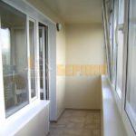 balkon-99