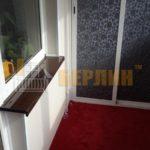 balkon-115