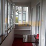 balkon-117
