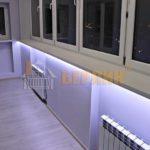 balkon-82