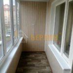 balkon-128