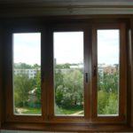 plastikovoe_okno-2