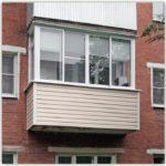 balkon-182