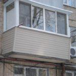 balkon-191