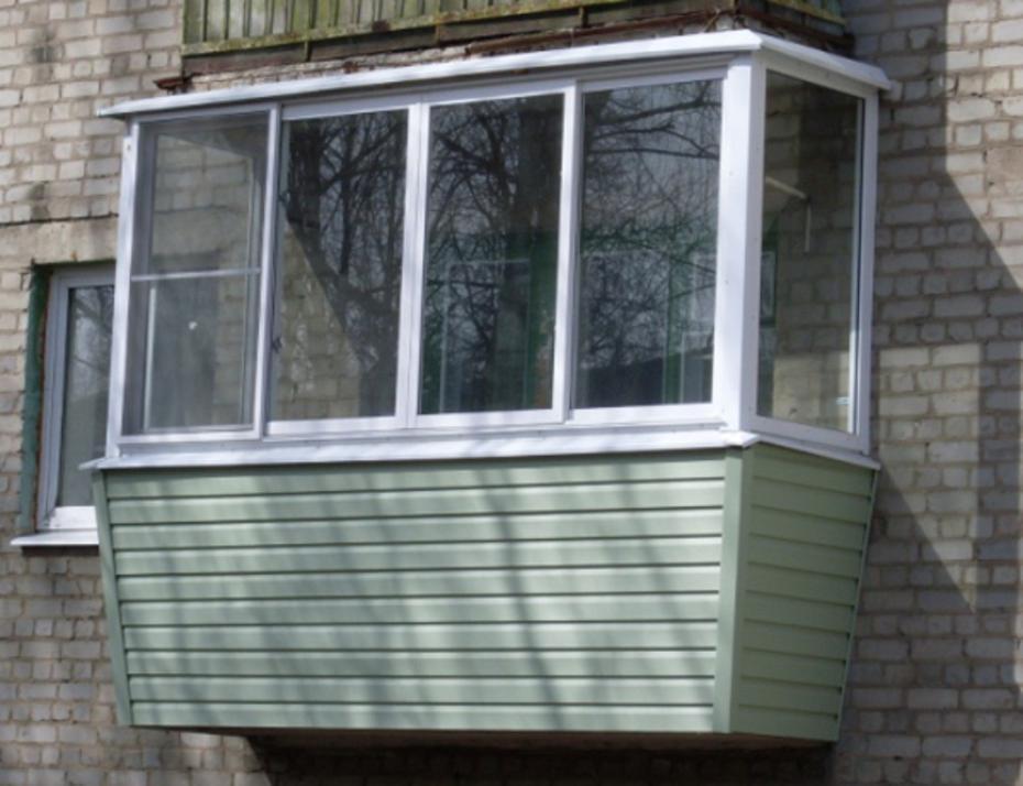 balkon-193