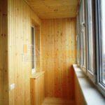 balkon-140