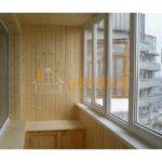balkon-141