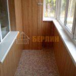 balkon-142