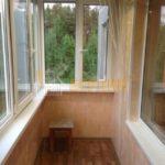 balkon-145
