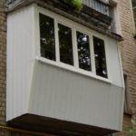 balkon-183