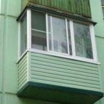 balkon-184