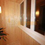 balkon-162