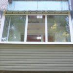 balkon-185
