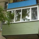 balkon-188