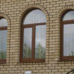 plastikovoe_okno-50