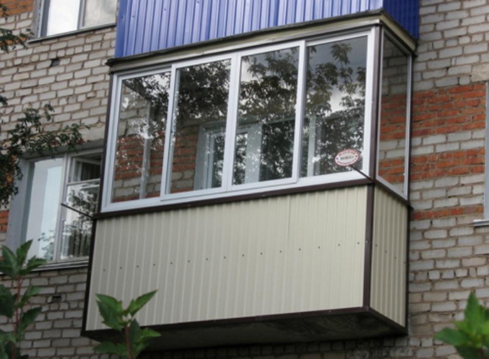balkon-190