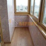 balkon-136