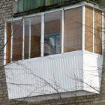 balkon-195