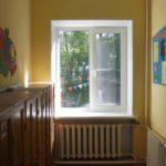 plastikovoe_okno-32