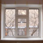 plastikovoe_okno-40