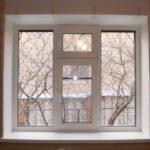 plastikovoe_okno-41