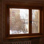plastikovoe_okno-9