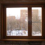 plastikovoe_okno-10