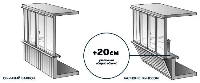 balkon-198
